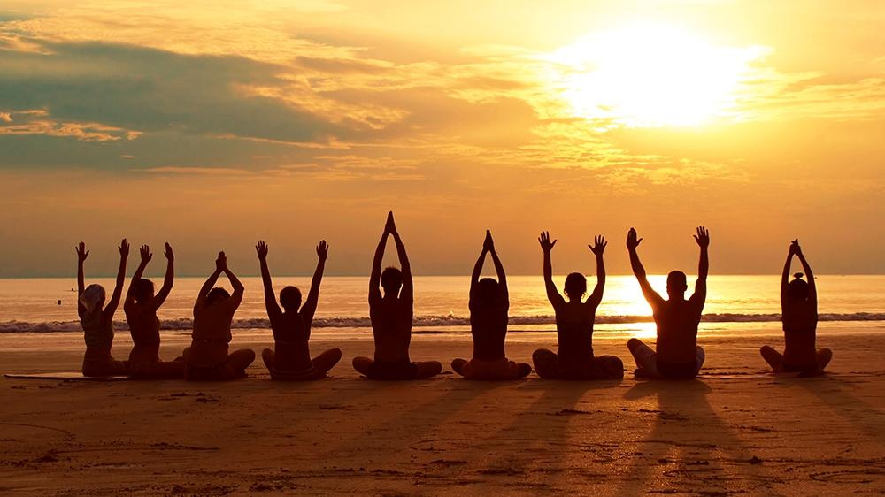 Medit_Yoga_Sun