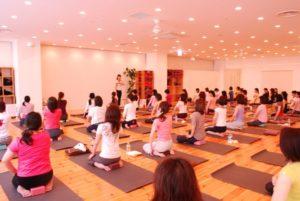 Medit_Yoga