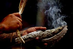 smudging_feather
